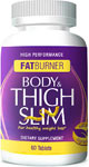 Body Thigh Slim Review