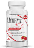 Ultimate ACV Review
